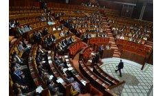 """الحكومة: ضريبة """"الوعد بالبيع"""" بأيدي البرلمانيين"""