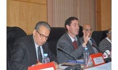 """بلافريج يربط الانفراج بالتراجع عن """"الساعة"""" وحرية معتقلي الريف"""