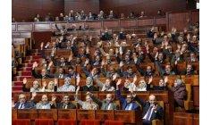 """النواب يصادقون على مشروع قانون """"مالية 2019"""""""