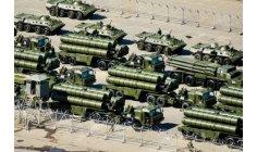 رصيف الصحافة: أمريكا تراقب اهتمام المغرب بصواريخ روسية متطورة