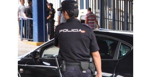 الطعن في قرار ترحيل إمام مغربي من إسبانيا