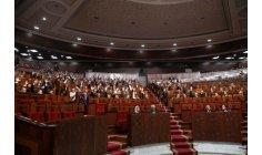 """الحكومة """"تتجاهل"""" مناقشة مالية 2019 وتغيب عن جلسات المساءلة"""