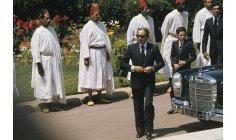 جامعيون: المغرب الحديث يجني ثمار الرؤية المستقبلية للحسن الثاني