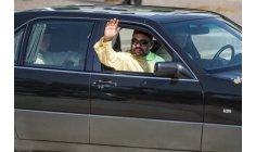 لكريني: دعوة الملك إلى الحوار مع الجزائر تعكس حسن نية المغرب