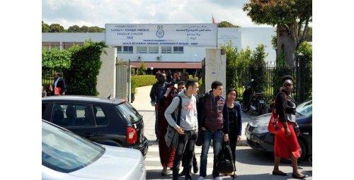 أموال أوروبية تدعم التعليم المغربي وتقرب الطلبة من سوق الشغل