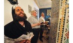 """لقاء دولي يناقش بمراكش موضوع """"اليهود المغاربة"""""""