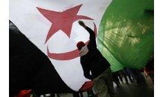 """رصيف الصحافة: انفصاليون يندسون في الاحتجاجات ضد """"الساعة"""""""