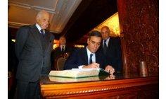 سانشيز: العلاقات الأخوية تجمع المغرب وإسبانيا