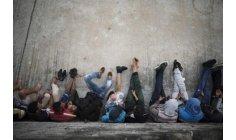 بلدية في إسبانيا ترفض إيواء مهاجرين مغاربة