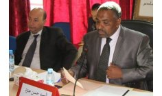 """المحكمة تؤجل الحسم في عزل """"رئيس المحمدية"""""""