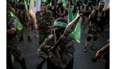 """خبير عسكري إسرائيلي يقرّ بانتصار حركة """"حماس"""""""