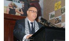 سفارة المغرب بالمنامة تحيي ذكرى عيد الاستقلال