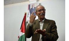 غياب غالي عن مخيمات تندوف يجلب انتقادات لاذعة للبوليساريو