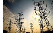 المغرب والبرتغال يطلقان طلبات عروض لإحداث خط كهربائي بحري