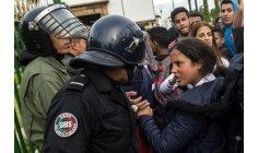 انتفاضة الحركة التلاميذية المغربية .. وهج الستينيات ووَهن الألفية