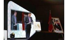 المغرب يؤكد استعداده للمساهمة في إشعاع التنمية بدول القارة الإفريقية