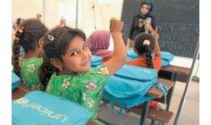 يونيسف تُطلق بالمغرب عريضة دولية للالتزام بإعمال حقوق الأطفال