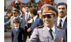 """هكذا جيّش الراحل الحسن الثاني """"العُمّال"""" لإحداث أوّل منظمة نسائية"""