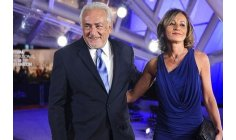 الرئيس السابق لصندوق النقد الدولي يجني ثروة في الدار بالبيضاء