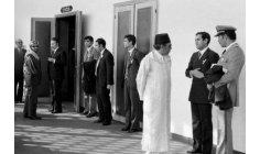 الزعامة سبب خصومة المغرب والجزائر .. والحوار يبدد العداء الهادر