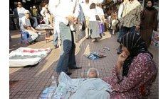 أثرياء البلاد في ميزان العمل الإنساني .. شحّ العطاء وحبّ التباهي