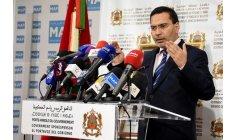 الحكومة تلغي ديونا متراكمة في عنق مليون و200 ألف مغربي