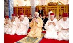 الملك يغير جلد المجالس العلمية بالمغرب .. مرض وعجز ووفيات