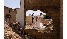 """بطء برنامج """"مدن بدون صفيح"""" يبخّر وعد الفاسي بمحو الكاريانات"""