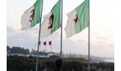 """هكذا تهربت الجزائر من الرد على مبادرة الملك في """"خطاب المسيرة"""""""