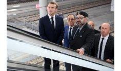 المعهد الملكي يرصد تموقع المغرب بالعالم عبر 178 مؤشراً استراتيجياً