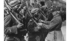 """""""هسبريس تمودا"""" تطرق الجبهة المنسية للمغاربة في الحرب العالمية"""