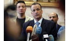 """باحث موريتاني: تفاعل نواكشوط مع الدعوة الجزائرية """"حسن نية"""""""