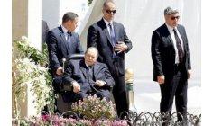 """اسليمي: الجزائر تختبئ وراء الاتحاد المغاربي لتعويم """"حوار الملك"""""""