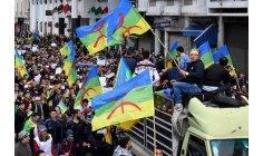 فعاليات تطالب بتفعيل قانون تنظيم الرعي والترحال في جهة سوس
