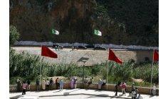 المغرب ينتظر الرد الجزائري الرسمي على مبادرة الملك محمد السادس