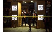 """رصيف الصحافة: إسبانيا تسلم مشتبها في جريمة """"لاكريم"""" للمغرب"""