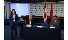 مجموعة كندية تقتني غالبية أسهم معهد الدراسات العليا للتدبير