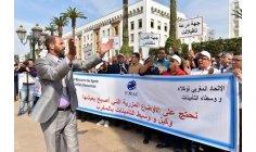 متابعات قضائية بسبب أقساط الزبناء تلاحق عشرات وسطاء التأمين