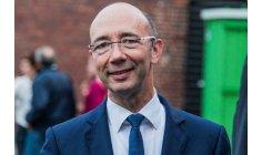 وزير بلجيكي يربط بين عطاءات الجالية وإقامة المدارس بالمملكة