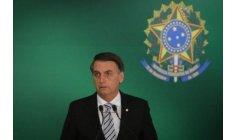 البرازيل تتخلى عن استضافة قمة المناخ في 2019