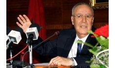 التوفيق يدعو المحسنين المغاربة إلى ترميم وإصلاح المساجد المغلقة