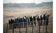 حاكم مليلية يطالب بدعم الرباط في التصدي للهجرة