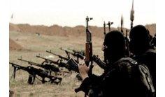 """التمرس والصمود يؤخران حسم المعركة ضد """"داعش"""" شرق سوريا"""