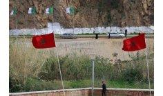 """تونس تقترح التوسط لنزع """"فتيل الخلافات"""" بين المغرب والجزائر"""