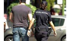 """إسبانيا ترحل مغربيا لتهديده """"سلامة المواطنين"""""""