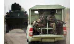 مقتل عشرات الجنود في هجمات بوكو حرام بنيجيريا
