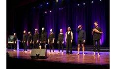 مهرجان المعاهد المسرحية يتحوّل إلى فضاء للدبلوماسية الثقافية