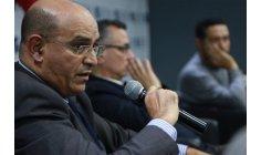 أوريد: خطاب السياسيين والإسلاميين لا يبعث الأمل في المغاربة
