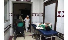 مهنيو الصحة يطالبون بشراكة العام والخاص لعلاج أمراض المغاربة