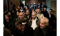 الحكومة الفرنسية تقرر تحسين التغطية الصحية للمغاربة المتقاعدين